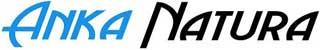 Anka Naturadent - Sincan Diş Kliniği